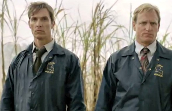 hbo-true-detective-trailer-618x400