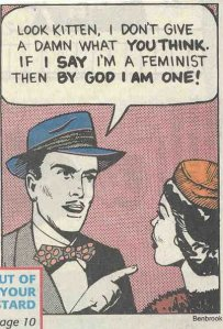 im-a-feminist-mansplaining-comic-meme1