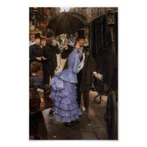 lady_victorian_traveler_print-r73bbe529314d478782117cbea42ba49f_nur_8byvr_512