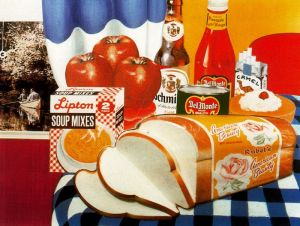 still-life-11-Tom-Wesselmann