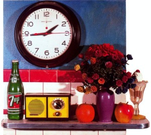 still-life-5-Tom-Wesselmann