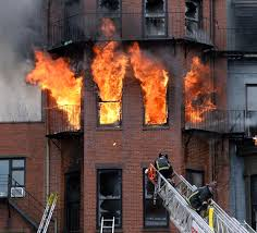 Bostonfire1