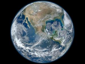 earth-day-image-2013-13