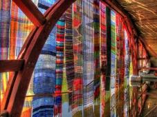 from Saori Bridges of Elm Park by brockney52 on Flickr via pinterest