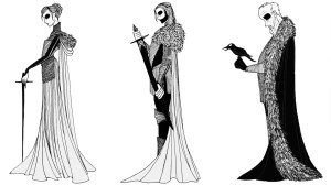 Game-Of-Thrones-Fan-Art-Hogan-McLaughlin-16x9-1