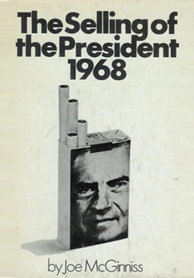hotshot_selling-of-the-president-1968