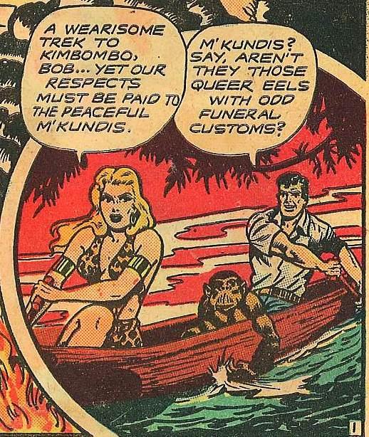 jumbo-comics-104_03_sheena p