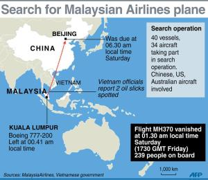 missing-plane-graphic