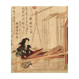 weaving_loom_vintage_japanese_woodcut_canvas-r3b31975739c747a19b6da8e79d48b0d0_d4bt_8byvr_512