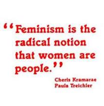 women human5