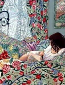 Cassidy, Arlene - Book of palmistry.png