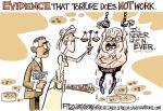cheney-cartoon-torture