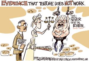 cheney-cartoon-torture