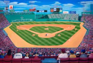 fenway-park-richard-ramsey