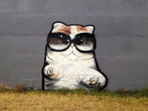 great-graffiti-art-20