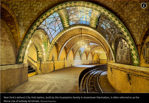 How forgotten Spanish masons' tiles transformed American cities - Al Jazeera America 2014-04-06 03-04-53