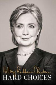 hrc-cover