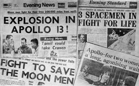 images (1)apollo