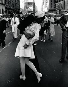kiss-part-12