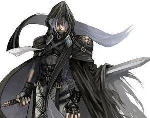 manga-dark-warrior