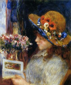renoir-young-girl-reading