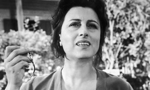 anna-magnani-in-the-rose-001