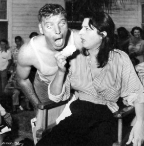 Burt-Lancaster-Anna-Magnani-fun-Rose-Tattoo