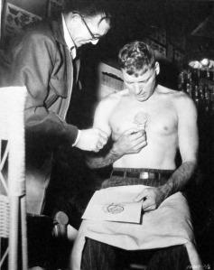 Burt-Lancaster-tattoo