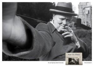 Famous-Self-Portraits-Winston-Churchill-560x400