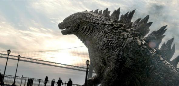 Godzilla1d