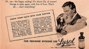 lysol-ad