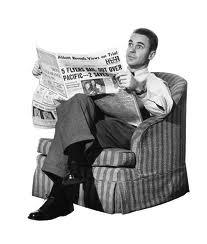 reading NYT3