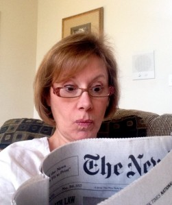 reading nyt4
