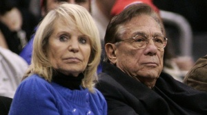 Shelly-and-Donald-Sterling1