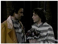 SNL Archives - Episodes - Details