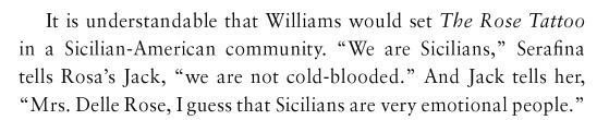 The Rose Tattoo - Tennessee Williams - Google Books 2014-05-28 03-30-13