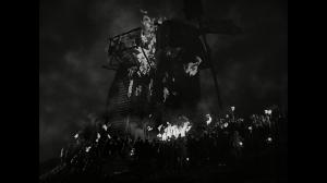 Torch-Mob-Frankenstein