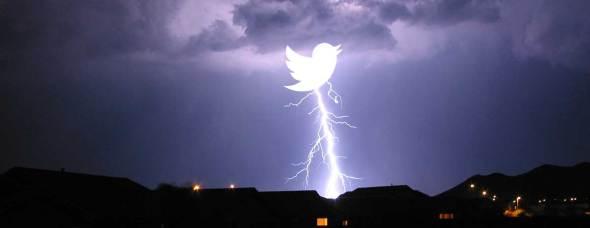 twitter-storm-alison-12001