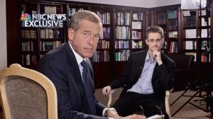 140522-brian-williams-edward-snowden-interview_9c53a32a1246377662bda8ddc6cb26f7