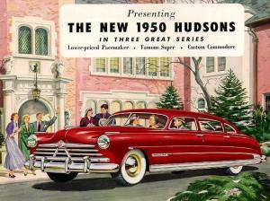 1950_Hudson_Brochure-01 (Large)