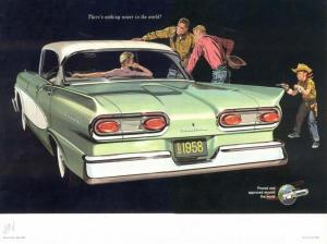 1958_Ford_Fairlane-28 (Large)