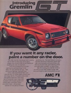 ad_amc_gremlin_gt_red_1978