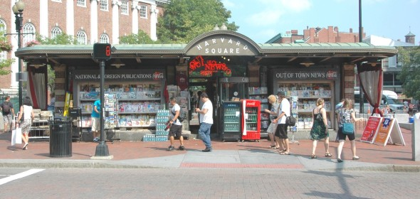 Harvard_Square_Subway_Kiosk