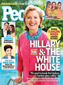 hillary_people_cover