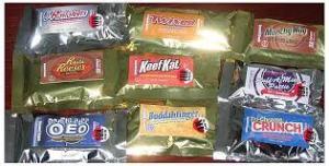 pot candy