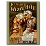 wizard_oil_vintage_advertisement_postcard-r3fe2e7e522e74e558c2325b2424de59d_vgbaq_8byvr_324