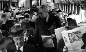 1955 train