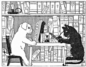 cat_and_dog_in_library