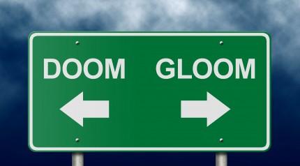 doom-gloom-430x238