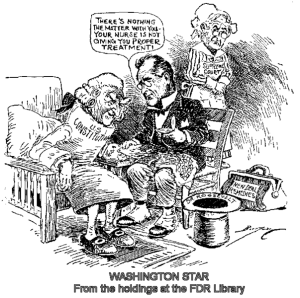 fdr-cartoon